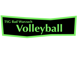 TSG Bad Wurzach Volleyball