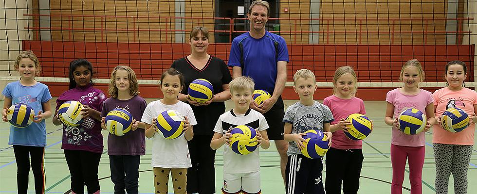 volley-kids-2020.jpg