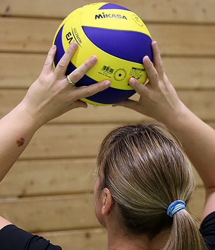volley-kids-kontakt-2019-00.jpg