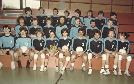 chronik-1984.jpg