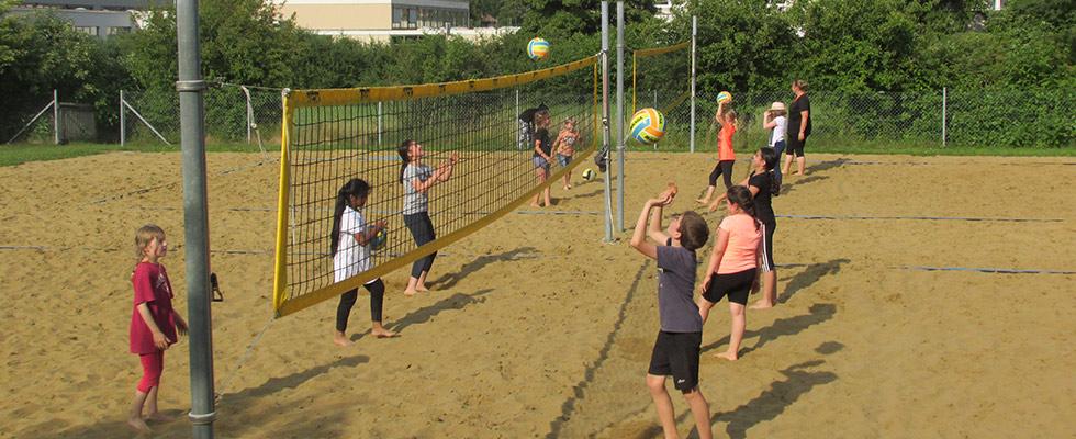 01-volley-kids-2019.jpg