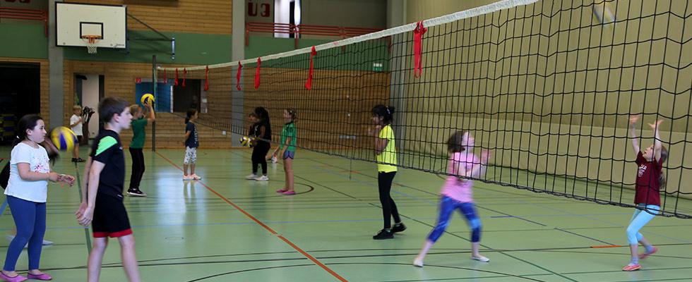 03-volley-kids-2019.jpg